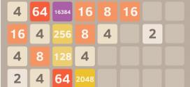 1428952474871 272x125 - دانلود بازی جالب و فکری 2048 برای انروید
