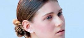 1430128332211 272x125 - انتخاب فرق موها بر اساس شکل صورت