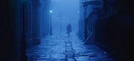 143047449681 272x125 - مکانهای عجیب گردشگری برای علاقه مندان جادوگری