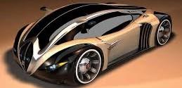 1430481963671 259x125 - تصاویری از کم یاب ترین خودروهای جهان