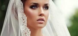 1430656901071 272x125 - رازهای زیبایی عروس خانم ها در شب عروسی