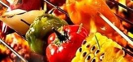 143074926351 269x125 - دانلود کتاب آموزش آشپزی - خوراک سبزیجات pdf