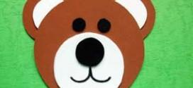 1431203204651 272x125 - اموزش تصویری ساخت خرس پاندا با مقوا