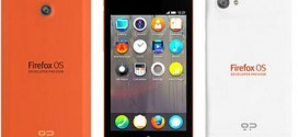 1431204942471 272x125 - گوشی موبایل موزیلا