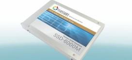1431450298021 272x125 - اولین رَم 6 ترابایتی اس اس دی در جهان