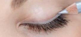 1431468230441 272x125 - انتخاب خط چشم مناسب برای انواع چشمها