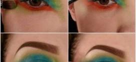 1433544978261 272x125 - اموزش تصویری آموزش کشیدن سایه چشم رنگین کمانی