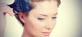 1434147478471 272x125 - روش پاک کردن رنگ مو از روی پوست