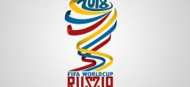 1434553247921 272x125 - سیدبندی انتخابی جام جهانی روسیه در اروپا