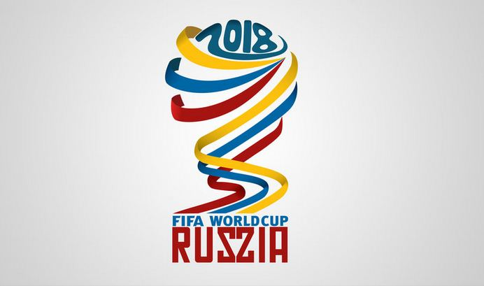 سیدبندی انتخابی جام جهانی روسیه در اروپا
