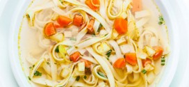 1434758959881 272x125 - سوپ نودل و سبزیجات را با عطر و طعم جدید تجربه کنید