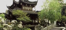 1434926407994 272x125 - زیباترین باغهای جهان