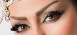 1435623470441 272x125 - انتخاب درست رنگ آرایش با توجه به رنگ جشم