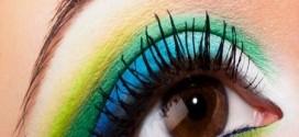 143913226762 272x125 - مدل آرایش چشم دخترانه
