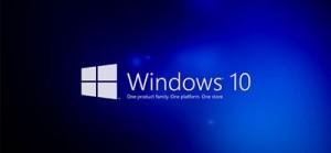 آموزش تصویری پاک و لغو نصب برنامه های نصب شده در ویندوز ۱۰