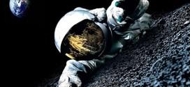 1439850512611 272x125 - اگر فضانوردی در فضا بمیرد، جسد وی چه میشود؟