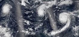 1441232224261 263x125 - النینیو El Niño چیست؟چه چيزي باعث النينيو ميشود ؟