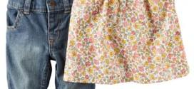 1442439777621 272x125 - شیک ترین مدل لباس های دخترانه