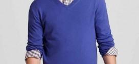 1442876256694 272x125 - مدلهای لباس پاییزه برای مردان