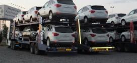 1443024937911 272x125 - طرح افزایش 1000 درصدی تعرفه واردات خودرو در مجلس