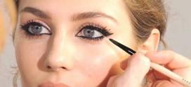 1443296003121 272x125 - مداد چشم برای پوست های چرب کدام است