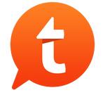 دانلود نسخه جدید تاپاتالک Tapatalk 5.3.0