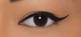 1446163645761 272x125 - اموزش تصویری کشیدن خط چشم بطور کامل