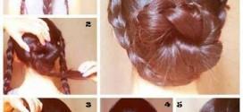 1448227240511 272x125 - مدلهای بافت موی زنانه مناسب مهمانی و مجالس