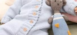 1448403841512 272x125 - اندازه و سایز و الگوی بافت سرهمی نوزاد