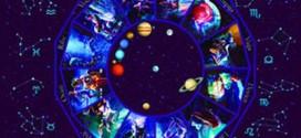 1450818212861 272x125 - فال و طالع بینی دی ماه 94