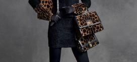 1452283790621 272x125 - مدلهای لباس زنان زمستانه برند دی اند جی D&G