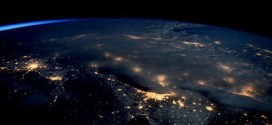 145357912182371 272x125 - تصویر کولاک امریکا از فضا