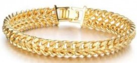 145496669288451 272x125 - مدل های جدید و شیک دستبند طلا زنانه