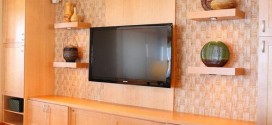 146101166295291 272x125 - دکوراسیون و طراحی دیوار پشت تلویزیون