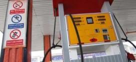 635652130492934862 272x125 - بنزین دو نرخی در راه است
