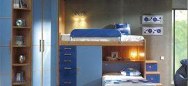 1463065405849113 272x125 - مدلهای چیدمان و تزیین اتاق خواب