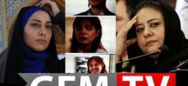 147324257732931 272x125 - بازگشت بازیگران پیوسته به شبکه جم به ایران
