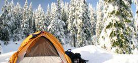 14800235044451 272x125 - کمپ زدن در زمستان و برف