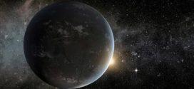 148052277297631 272x125 - سیاره ای که فصل های یک روزه دارد