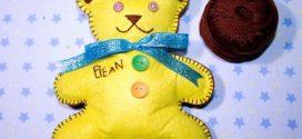1482185730678811 272x125 - اموزش تصویری دوخت عروسک خرس
