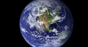 کشف دلیل بوجود امدن آب در زمین