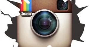 ترفند ذخیره عکس های و ویدئوهای اینستاگرام