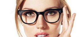 m6 272x125 - آرایش صورت مناسب برای افراد عینکی