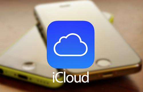 فضای ابری؛ فضای بی نهایت برای ذخیره اطلاعات