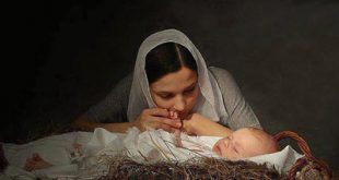 149702276990691 310x165 - روز زن و روز مادر 1396 چه روزی است