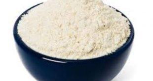 Capture 310x165 - انواع آرد و موارد مصرف