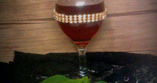 fo4362 310x165 - طرز تهیه چای زرشک کوهی