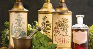 hee948 6 310x165 - نوشیدنی های مفید برای ماه رمضان