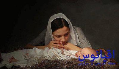 hhe1990 mother day - روز زن و روز مادر 1396 چه روزی است
