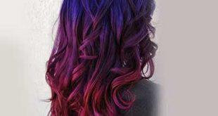 ar4 7873 310x165 - رنگ موهای جدید و پرطرفدار سال